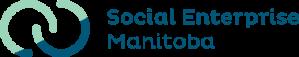 socent-manitoba